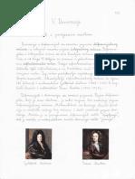 V.Derivacije.pdf