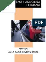 Tarea Unidad i Derecho Financiero El-sistema-financiero-peruano