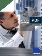 VC100858 - Doc Expert Centrales DF_BD
