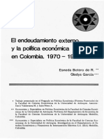 EndeudamientoExternoYLaPoliticaEconomicaEnColombia-4833864