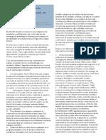 resumen Predictores de Conducta Antosocial-resumen Ely Merino