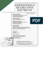 Analisis Basico de Circuitos Electricos - 5 Ed - Johnson, Hilburn, Johnson & Scott.pdf
