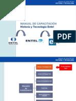 1-Bienvenida_Entel_historia_y_tecnolog_a_.pdf