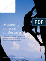 dttmasteringfinanceinbusinessupdated-130921054456-phpapp01