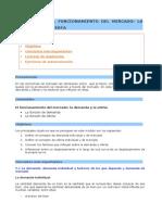 Guia Tema 2 2014 Economía para Juristas