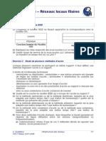 TD3_ LAN Filaires 2007-2008