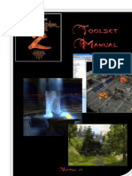 Toolset_Manual15