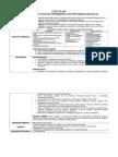Guia de Atencion en Septisemia Neonatal