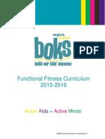 08172015 BOKS Curriculum NEW format_0.pdf