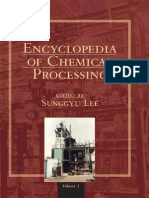 Encyclopedia Of Chemical Processing (5 volume set) - www.enetlibrary.hostoi.com.pdf