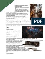 Aventura D&D