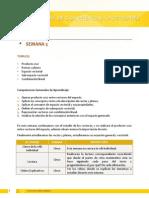 Guia de Competencias y Actividades 3