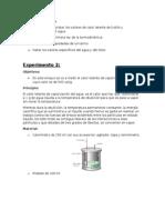 lab2 quimica 2