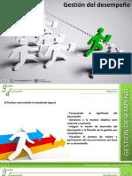 Desempeño por competencias.pdf