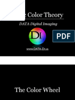 colortheory-131015125906-phpapp01