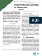 Paper published IJBM.pdf