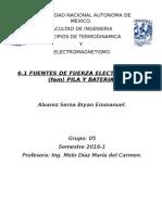 Fuentes.de.Fem