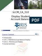 SLCM_CA_310_v9