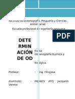 1 informe oceanografia.docx