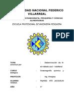 4 informe oceanografia.docx