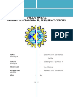 5 informe de oceanografia.docx