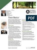2015-TrustBasics.pdf