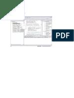Java3D Setup in Eclipse 3