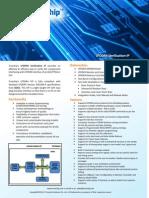 LPDDR-4