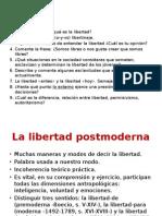 1. La libertad postmoderna.pptx