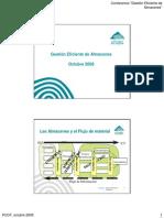 gestiondealmacenes-120820085348-phpapp02.pdf