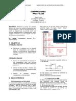 a1 Practica3vaca Daniel Viscaino Jhonatan2014