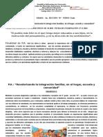1ER P.A 4TO D 2015-2016.doc