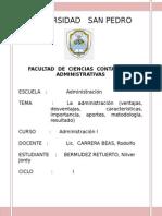 administracion.......doc