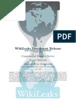 RO Wikileaks