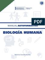 BIOLOGIA HUMANA.pdf