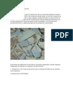 PROCESO DE FABRICACION materi.docx