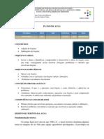 Adição e Subtração de Frações (2)