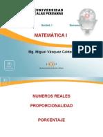ISAIAS  MATEsemana 1_mat.ppt