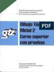 118820709 Dibujo Tecnico Metal 2 1