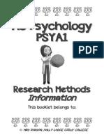 PSYA1_RM__information_booklet.pdf