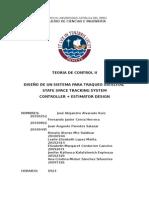 Informe-TipoC-Final.docx