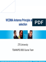 Antenna Principle and Model selection-47.pdf