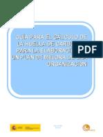 Ejemplo Guia Huella Carbono
