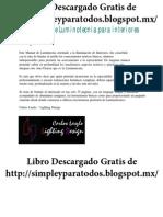 manual-luminotecnia (33).pdf