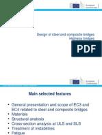 Bridge Design w ECs RAOUL 20121002-Ispra