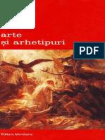 Durand_Gilbert_Arte_şi_arhetipuri_Religia_artei_2003.pdf
