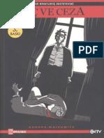 Dostoyevski - Suç Ve Ceza