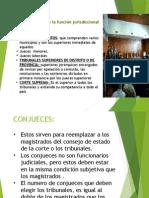 ejercicio-de-la-función-jurisdiccionalx.x (1).pptx