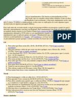A lista dos 613 Mitzvot.pdf