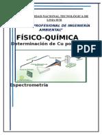 fisico quimica 8.docx